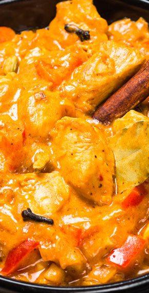 best indian restaurant newcastle